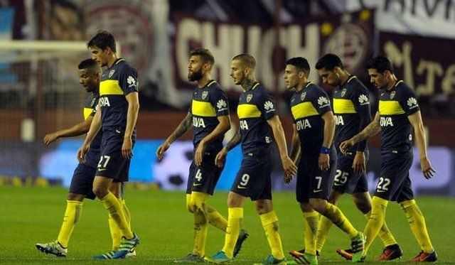 El jugador más resistido por el hincha de Boca confirmó que se queda