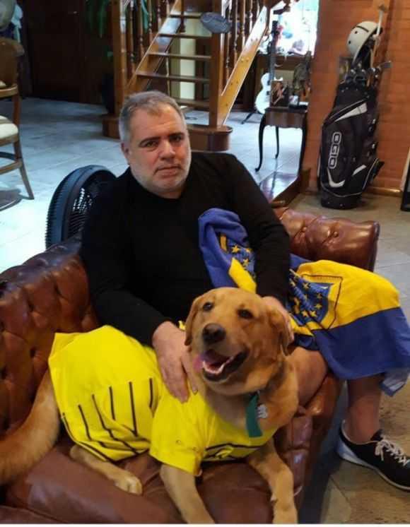 El nuevo ídolo de Boca Juniors