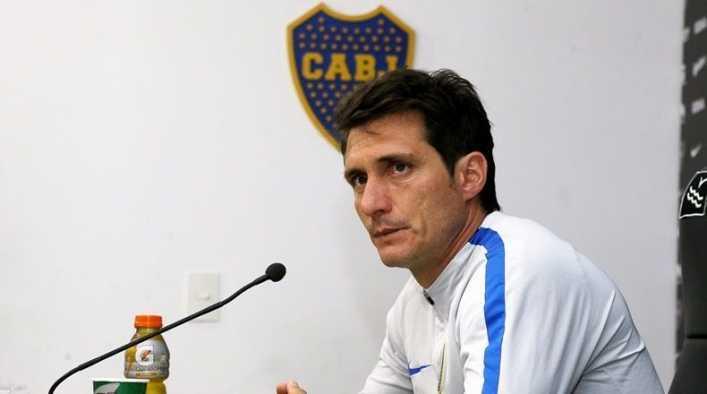 El regreso esperado: Guillermo volverá a contar con una figura de Selección