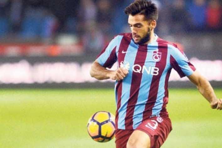 Emmanuel Mas ya es jugador de Boca