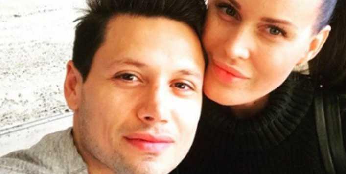 ¡En pandemia! Natalie Weber reveló qué fue lo que apagó la pasión con Mauro Zárate