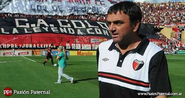 Osella: �Riquelme es el mejor jugador del fútbol argentino; es como jugar contra doce�