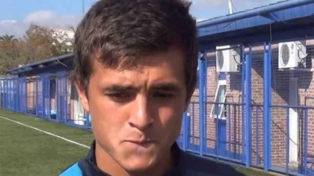 El escándalo que involucró al jugador de Boca dio un giro inesperado