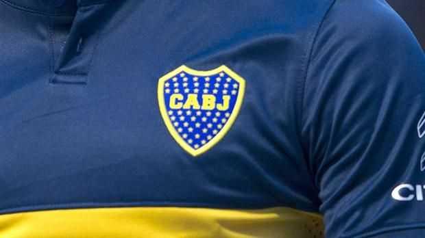 El escudo de Boca en el Top 20 de los más lindos del mundo
