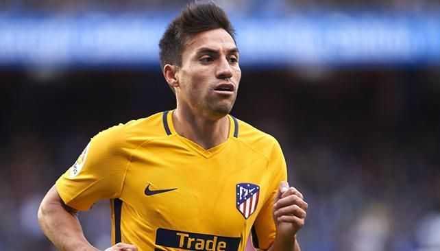 Gaitán, en anhelo de Guillermo para la Libertadores