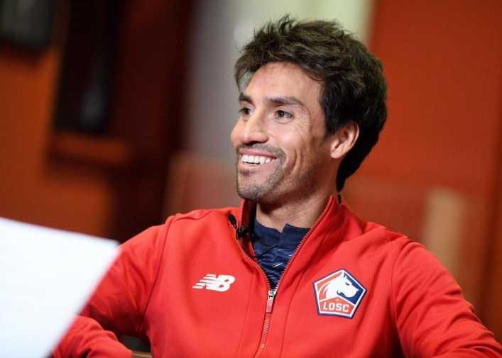 Gaitán puede volver a Boca Juniors