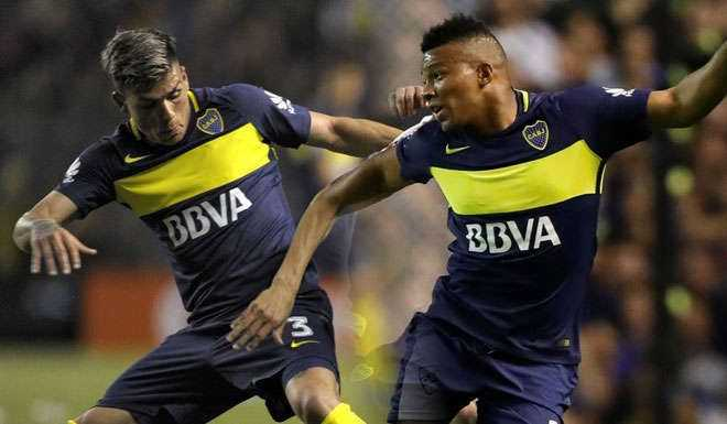 Guillermo elige a Silva, la gente quiere a Fabra