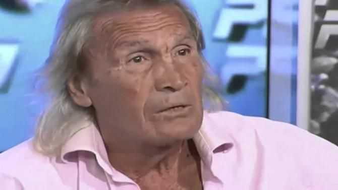 Hugo Gatti desvela que le ofrecieron 1 millón para perder con River