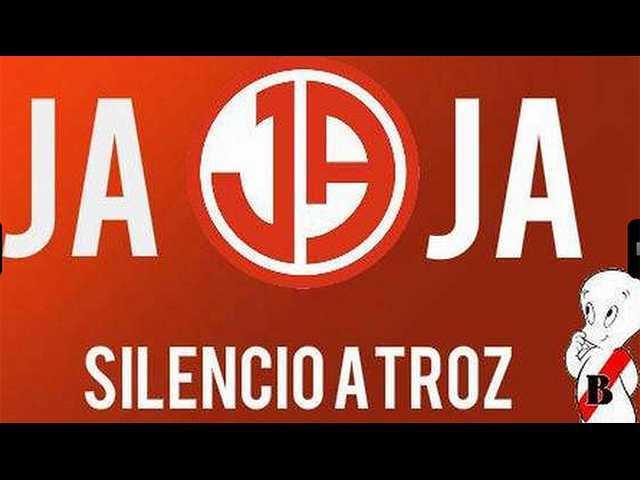Juan Aurich y los memes del empate heroico ante River Plate