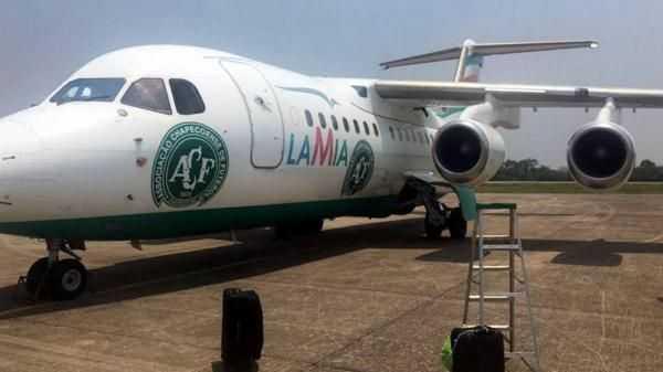 la aerolinea de tragedia intento radicarse buenos aires y trasladar boca