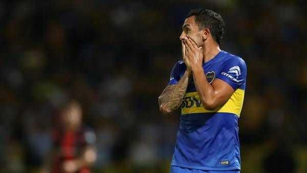 La dura seguidilla de partidos que marcará el futuro de Boca