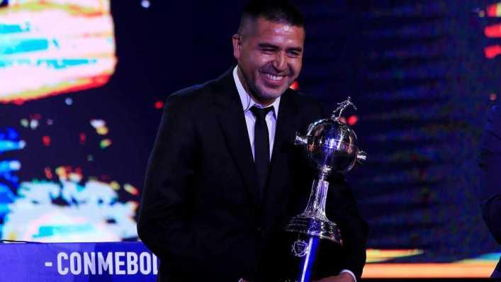 La joyita de Boca que inscribió su nombre en la historia del fútbol argentino