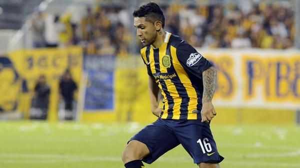 La oferta de Boca por Montoya es más interesante que la de River