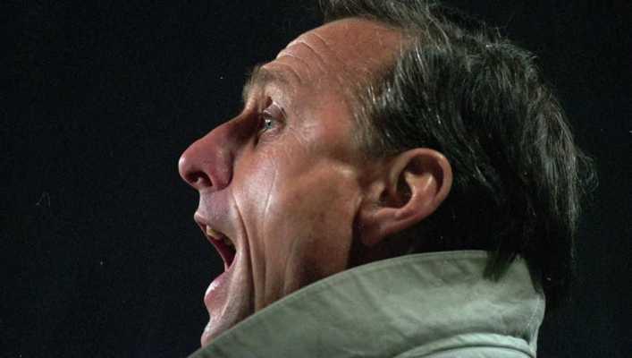 las 14 mejores frases de cruyff para la historia
