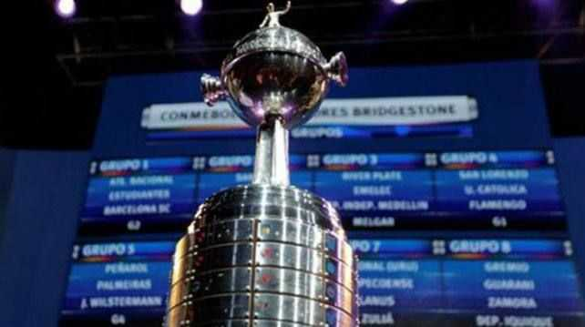 Libertadores 2019 con final única, pero ¿neutral...?