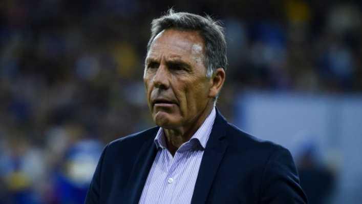 Los cambios en la lista de buena fe de Boca para la Copa Libertadores