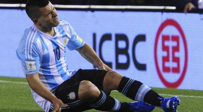 Martino anticipó una desgracia para que juegue Tevez: ¿qué dijo?
