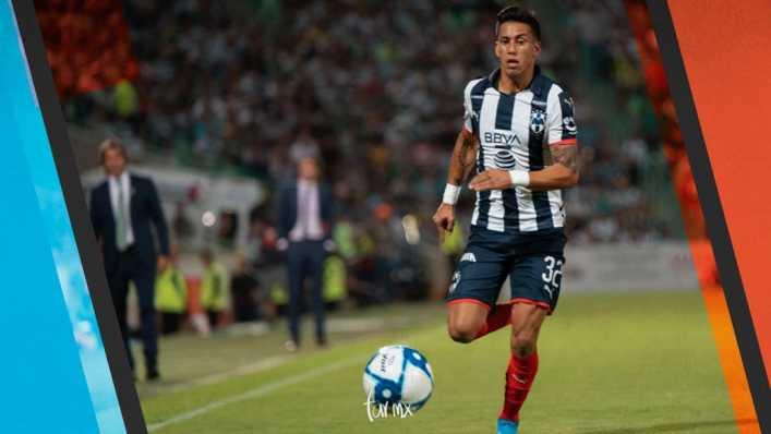 Maxi Meza arremete contra Boca Juniors