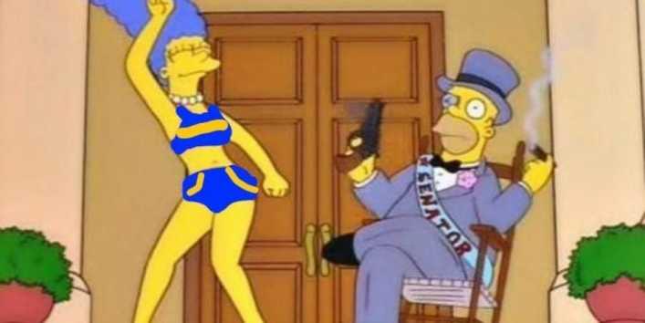 Memes para todos: hinchas de Boca enloquecieron con los colombianos