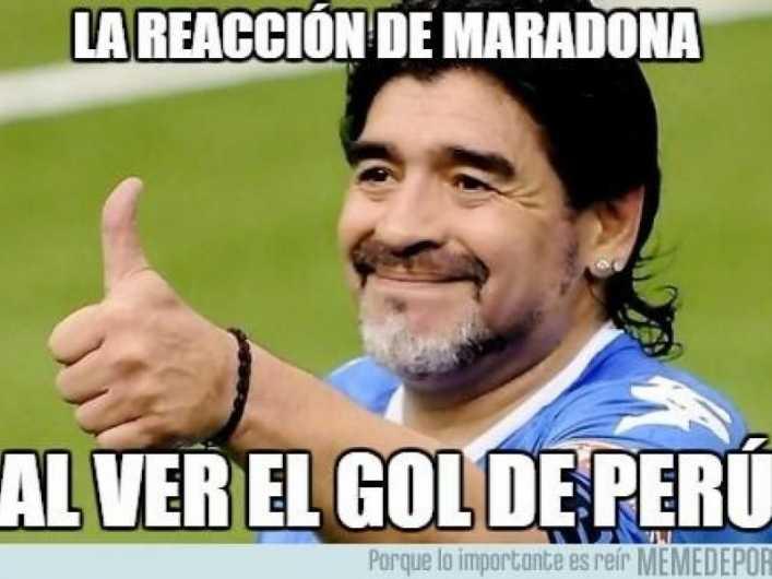 Memes tras la eliminación de Brasil de la Copa América