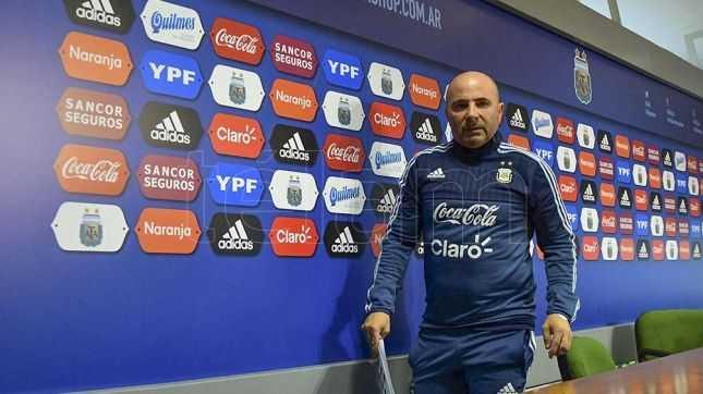 Messi no le debe un Mundial a Argentina, el fútbol le debe un Mundial a Messi