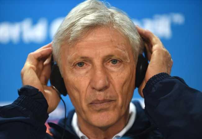 Pekerman: �Messi puede volver a darle un Mundial a Argentina�