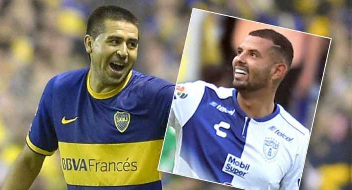Monterrey accede a pedido de Boca por Edwin Cardona