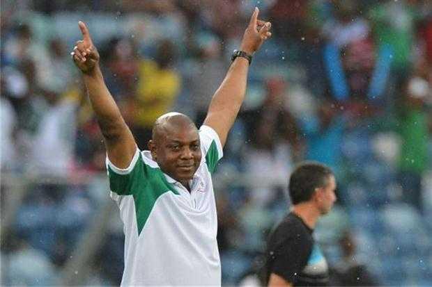 nigeria rival argentina lista preseleccionados