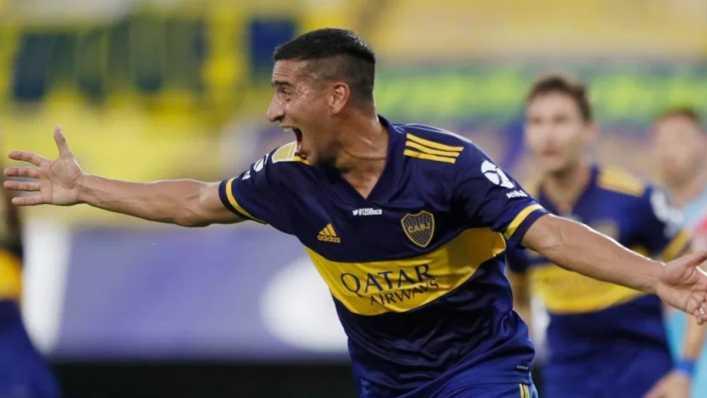 No quería volver a mi casa: Diego González y una genial anécdota con Tevez en su llegada a Boca
