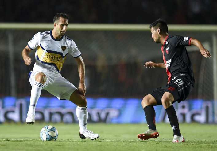Objetivo renovación: los contratos de Boca que Riquelme decidió mejorar