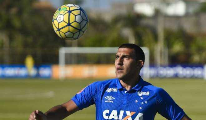 """""""Ojalá algún día juegue con Tevez en Boca"""""""