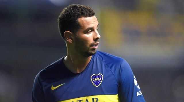 Ojalá Riquelme me meta la llamadita para volver a Boca Juniors