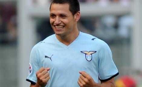 Otro contratiempo para Boca Juniors con Mauro Zárate