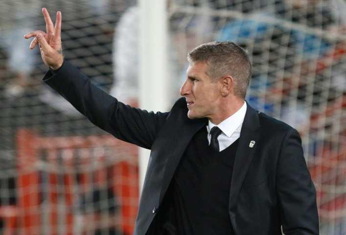 ¿Palermo juega para el oficialismo?