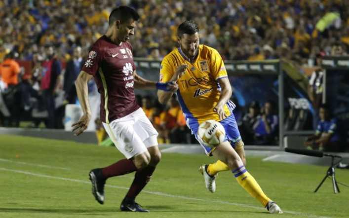 ¿Paolo Goltz jugaría en Boca Juniors?