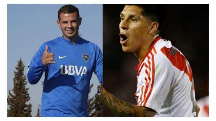 Para la gente, Boca se reforzó mejor que River de cara a la Superliga