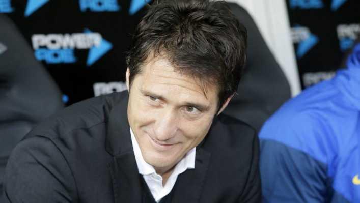 Partidazo en la Superliga: Boca se enfrenta a San Lorenzo