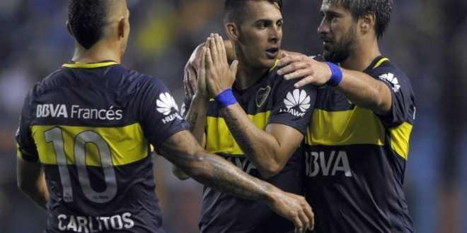 Periodista argentino revela negociación de jugador de Tigres al Boca Juniors