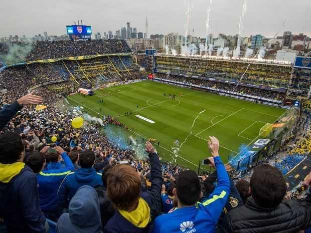 peru vs argentina fpf rechaza jugar en la bombonera