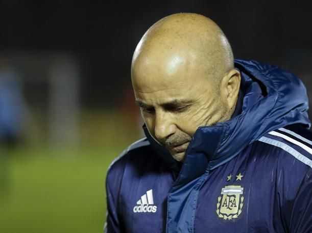 PERU VS ARGENTINA TODOS LOS ARGENTINOS ESTAN PREOCUPADOS POR ESTA DECISION