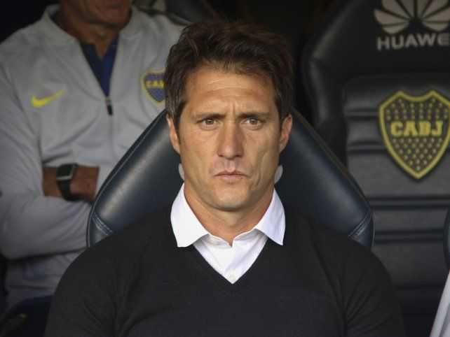 ¿Por qué Guillermo no quiso a Armani en Boca?