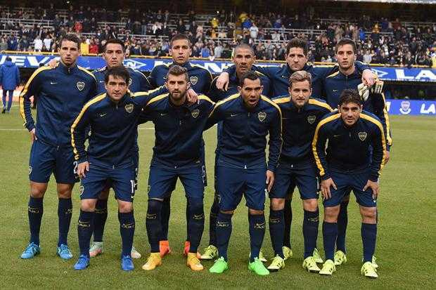 ¿Qué necesita Boca para ser campeón en la próxima fecha?