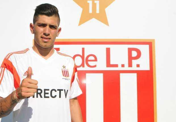 ¿Quién es Agustín Rossi, el próximo arquero de Boca?