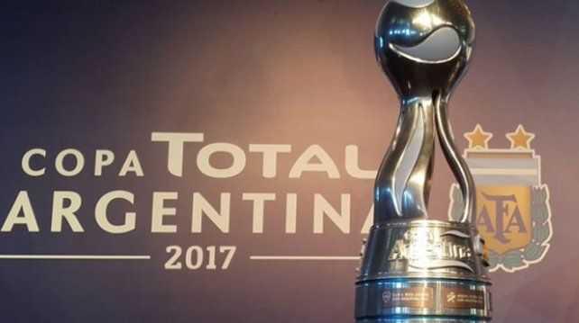 river boca san lorenzo y racing ya tiene fecha por la copa argentina