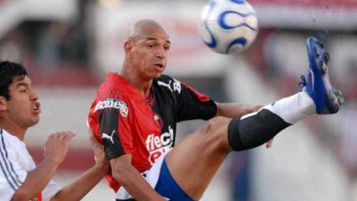 River Plate me pagó para ganarle a Boca Juniors