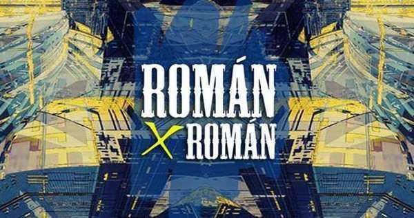 Román x Román: El documental de Juan Román Riquelme