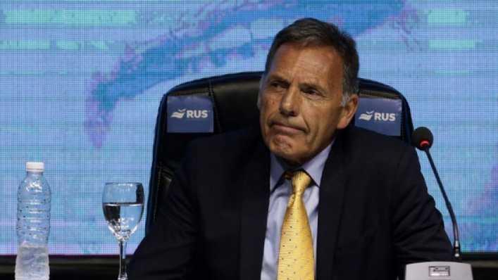 Russo, Riquelme y el Boca que piensan juntos para ganar la Copa Libertadores