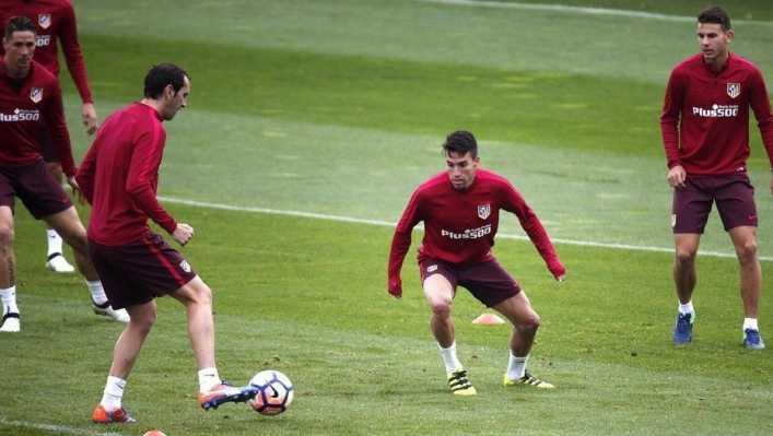 Se aleja el refuerzo soñado de Boca para la Libertadores