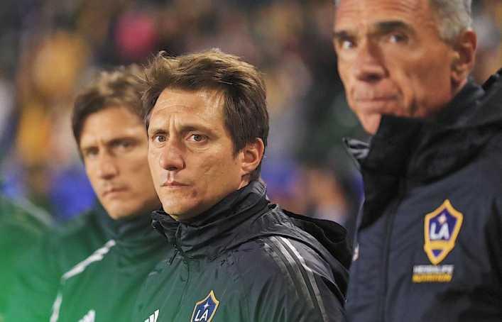 ¿Se lo lleva? Guillermo Barros Schelotto viene con todo por un jugador de Boca
