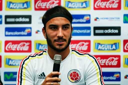Sebastián Pérez vuelve a una convocatoria con Boca Juniors